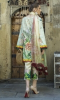tabassum-mughal-festive-lawn-collection-2018-27