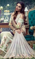 tabassum-mughal-lawn-festive-collection-2017-3