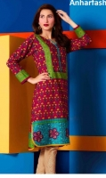 tawakkal-cotton-suits-2015-10