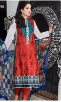 tawakkal-cotton-suits-2015-11