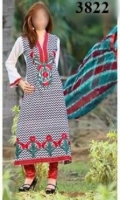 tawakkal-cotton-suits-2015-2