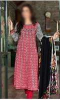 tawakkal-cotton-suits-2015-5