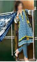 tawakkal-cotton-suits-2015-6