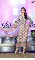 tawakkal-lawn-collection-for-eid-2015-27