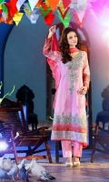 tawakkal-lawn-collection-for-eid-2015-29