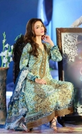 tawakkal-lawn-collection-for-eid-2015-31