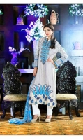 tawakkal-lawn-collection-for-eid-2015-32