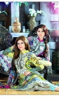 tawakkal-lawn-collection-for-eid-2015-33