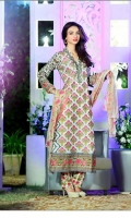 tawakkal-lawn-collection-for-eid-2015-35
