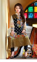 tawakkal-lawn-collection-for-eid-2015-36