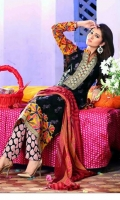 tawakkal-lawn-collection-for-eid-2015-37