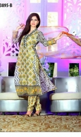 tawakkal-lawn-collection-for-eid-2015-4