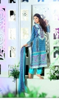 tawakkal-lawn-collection-for-eid-2015-5