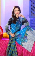 tawakkal-lawn-collection-for-eid-2015-7