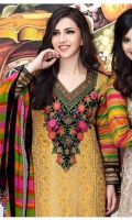 tawakkal-verve-embroidered-lawn-2015-1