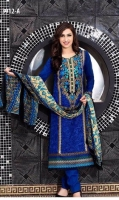 tawakkal-verve-embroidered-lawn-2015-10
