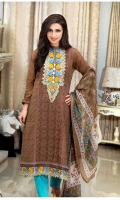 tawakkal-verve-embroidered-lawn-2015-11