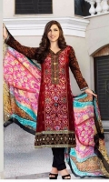 tawakkal-verve-embroidered-lawn-2015-12