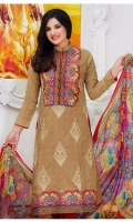 tawakkal-verve-embroidered-lawn-2015-13
