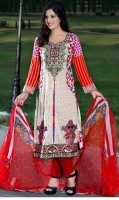 tawakkal-verve-embroidered-lawn-2015-14