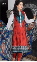 tawakkal-verve-embroidered-lawn-2015-15