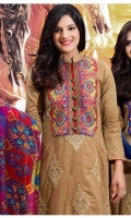 tawakkal-verve-embroidered-lawn-2015-17