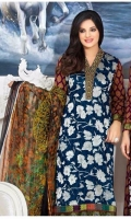 tawakkal-verve-embroidered-lawn-2015-19