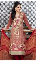 tawakkal-verve-embroidered-lawn-2015-20