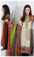tawakkal-verve-embroidered-lawn-2015-21