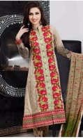 tawakkal-verve-embroidered-lawn-2015-23