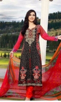 tawakkal-verve-embroidered-lawn-2015-24
