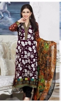 tawakkal-verve-embroidered-lawn-2015-25