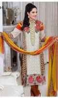 tawakkal-verve-embroidered-lawn-2015-26