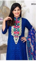tawakkal-verve-embroidered-lawn-2015-28