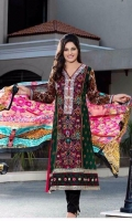 tawakkal-verve-embroidered-lawn-2015-29