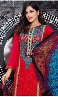 tawakkal-verve-embroidered-lawn-2015-30