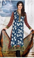 tawakkal-verve-embroidered-lawn-2015-31