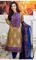 tawakkal-verve-embroidered-lawn-2015-6