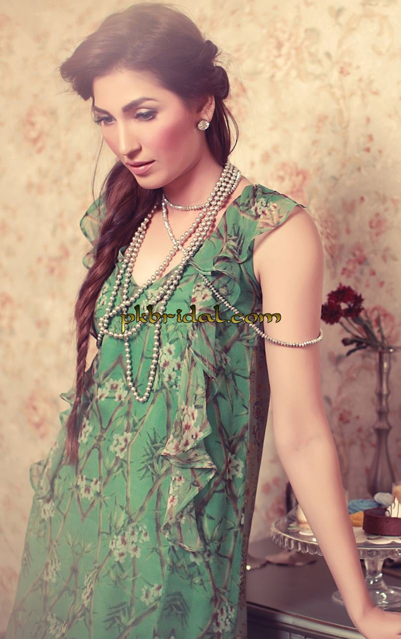 teena-durrani-dresses-for-september-2015-1
