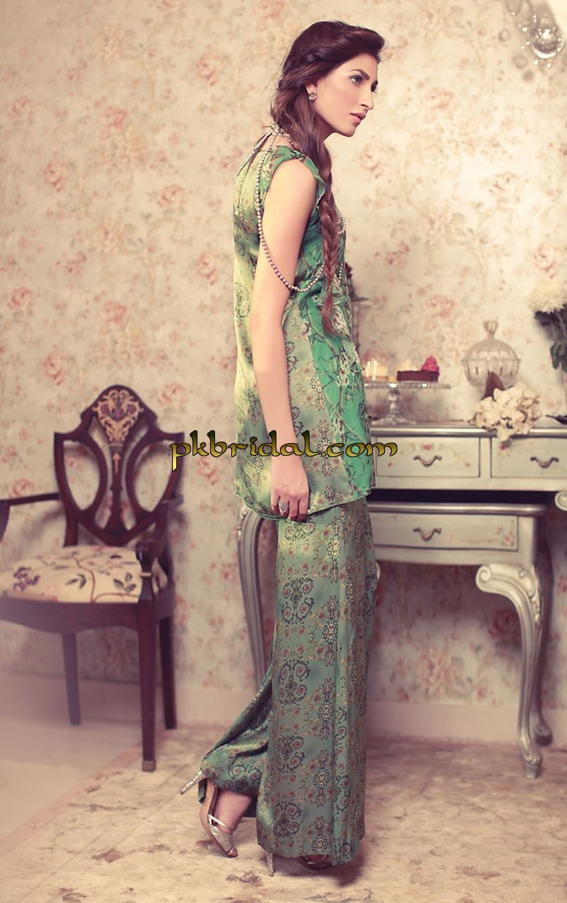 teena-durrani-dresses-for-september-2015-2