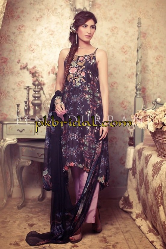 teena-durrani-dresses-for-september-2015-2_0