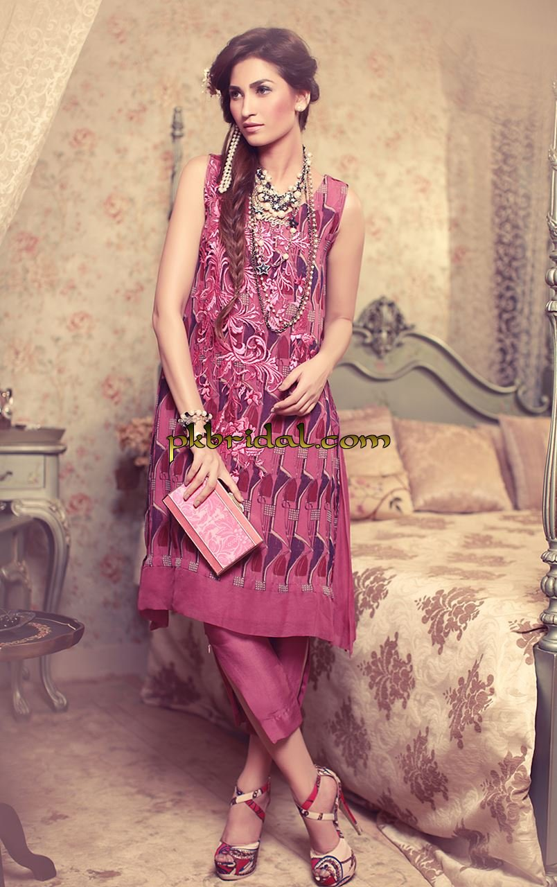 teena-durrani-dresses-for-september-2015-3