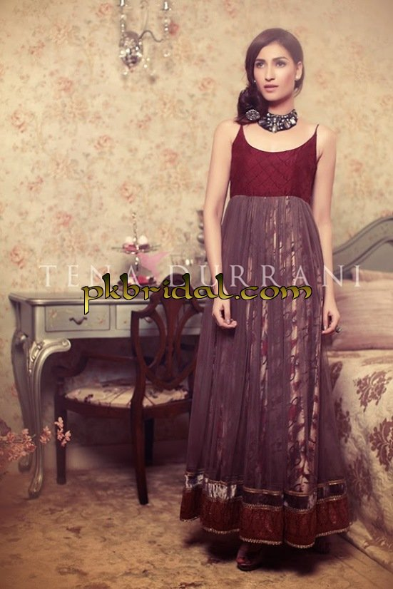 teena-durrani-dresses-for-september-2015-3_0