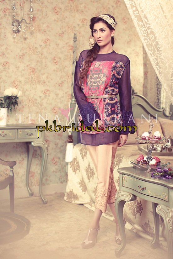 teena-durrani-dresses-for-september-2015-5_0