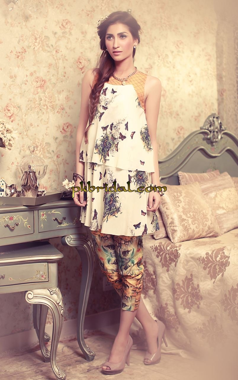 teena-durrani-dresses-for-september-2015-6