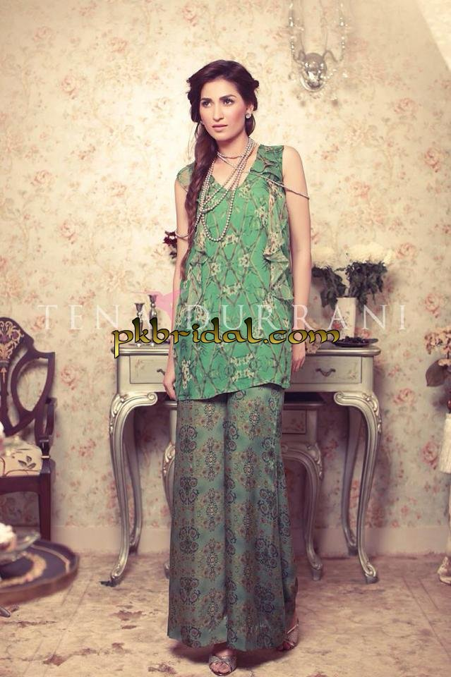 teena-durrani-dresses-for-september-2015-6_0