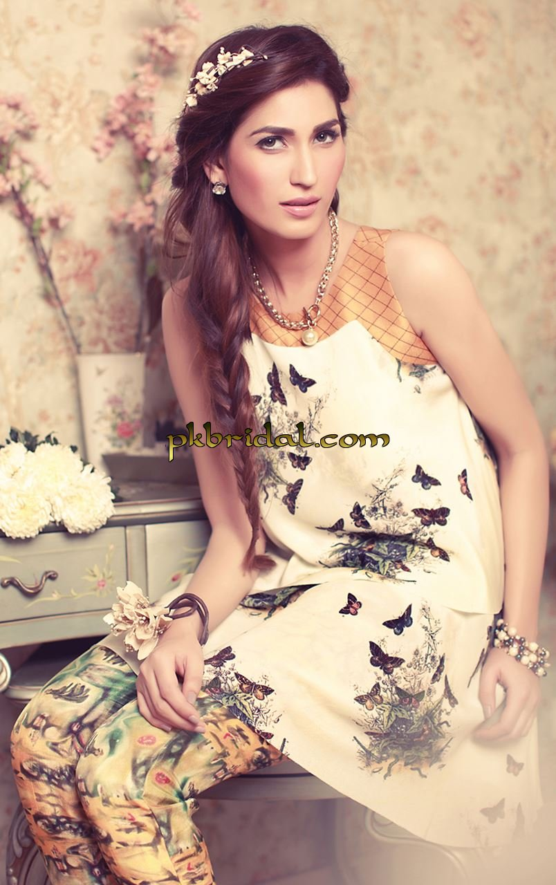teena-durrani-dresses-for-september-2015-7