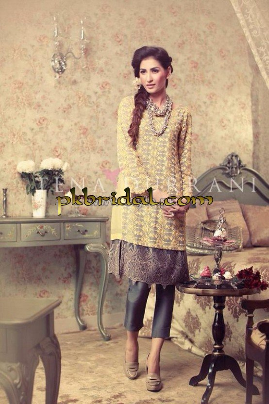 teena-durrani-dresses-for-september-2015-7_0
