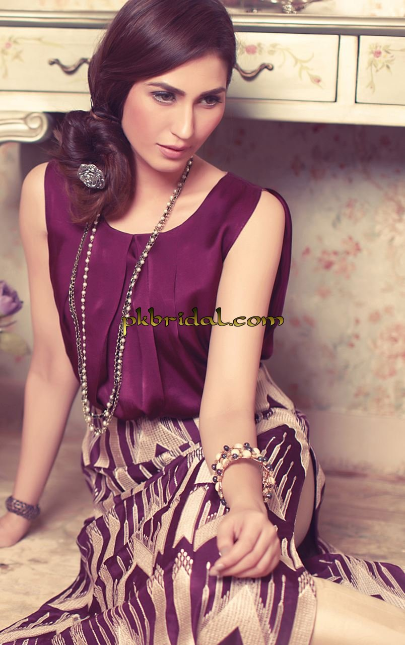 teena-durrani-dresses-for-september-2015-9