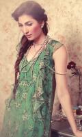 teena-durrani-dresses-for-september-2015-1